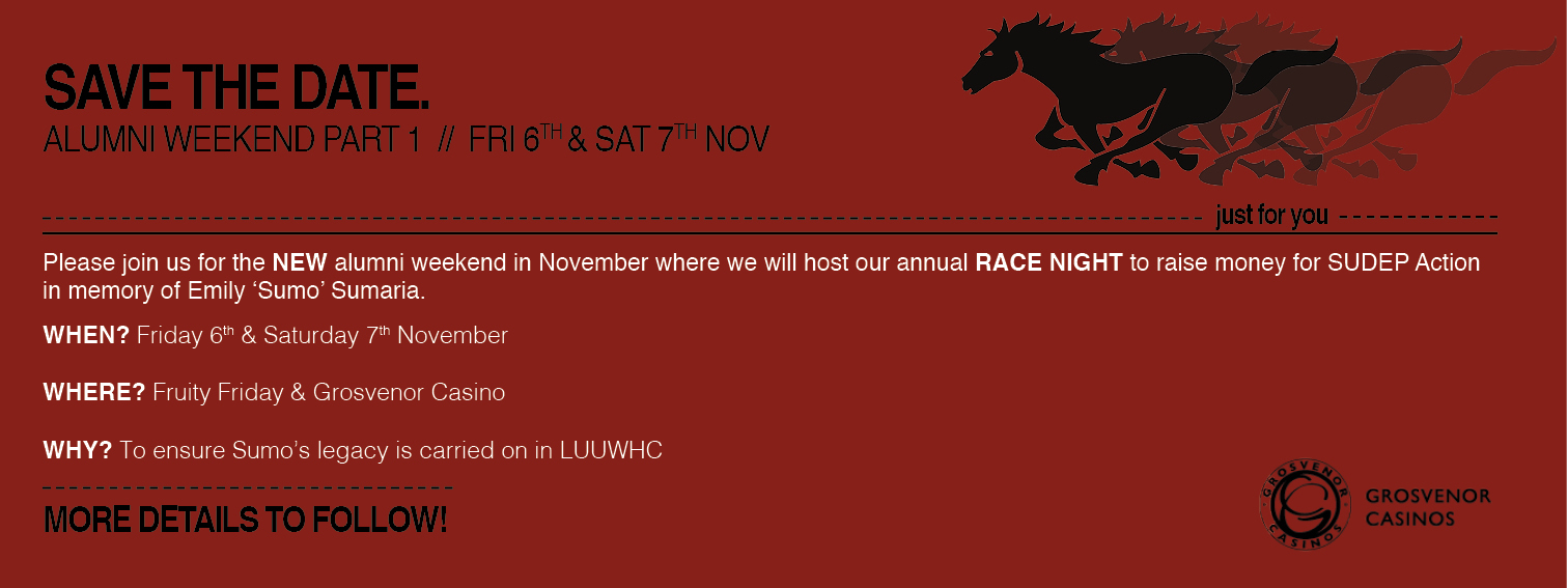 RACE_NIGHT BANNER