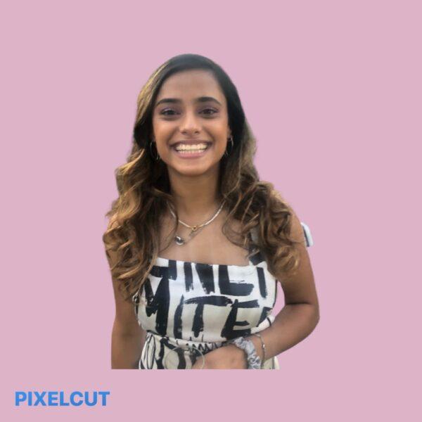 Hana Patel-Ponda